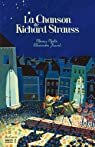 La chanson de Richard Strauss par Malte
