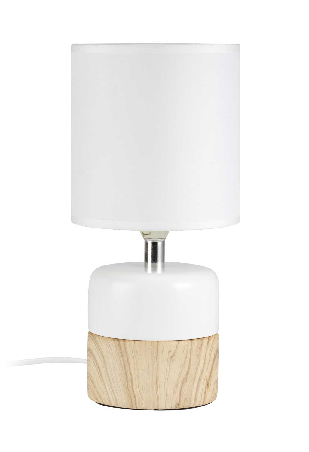 lampe de chevet tactile ikea awesome lampe de bureau fille lampe de bureau tactile ikea with. Black Bedroom Furniture Sets. Home Design Ideas