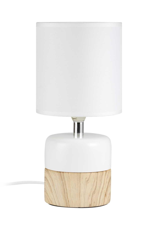 lampe de chevet tactile ikea awesome lampe de bureau. Black Bedroom Furniture Sets. Home Design Ideas