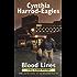 Blood Lines (A Bill Slider Mystery)