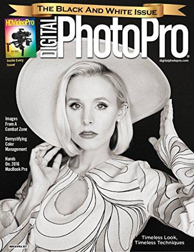 digital-photo-pro