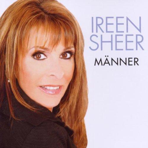 Ireen Sheer - Maenner - Zortam Music