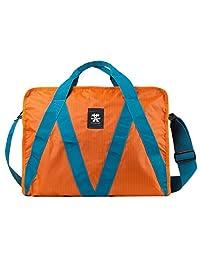 Crumpler Hand Luggage  LDB-013 Orange 15.0 liters