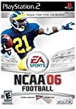 arch rivals video game - NCAA Football 06