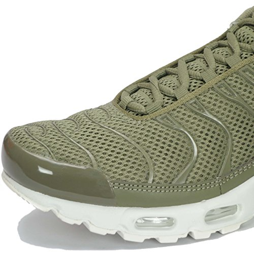 Nike Air Max Plus Breeze TN1 Tuned Men's Shoes Buy Online