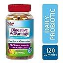 Best Schiff Probiotic Supplements