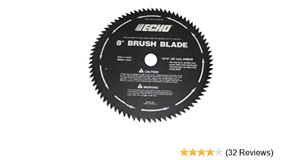 Amazon echo 69500120331 80 tooth brush blade circular saw amazon echo 69500120331 80 tooth brush blade circular saw blades garden outdoor greentooth Choice Image