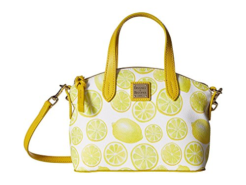 Dooney & Bourke Limone Ruby (Mini) Bag Crossbody ()