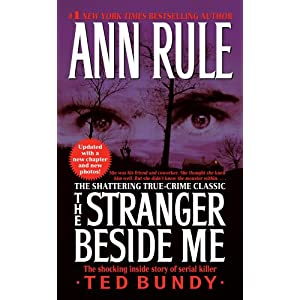 Ratings and reviews for The Stranger Beside Me