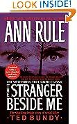 #5: The Stranger Beside Me