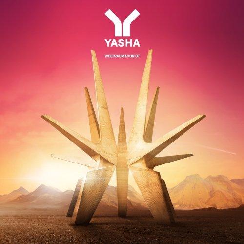 Yasha - Weltraumtourist By Yasha - Zortam Music