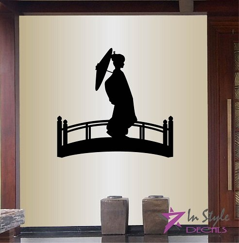wall art for chinese restaurant - 3