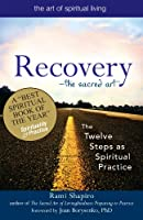 Addiction and Recovery Month (Sept