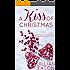 A Kiss of Christmas
