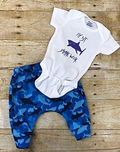 9aa062baf69c sells 067c1 7431a camo baby clothes amazon baby clothing baby boy ...