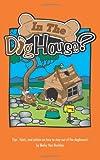 In the Doghouse?, Becky Van Burkleo, 1434324206
