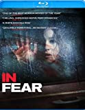 In Fear on VOD & DVD Mar 11