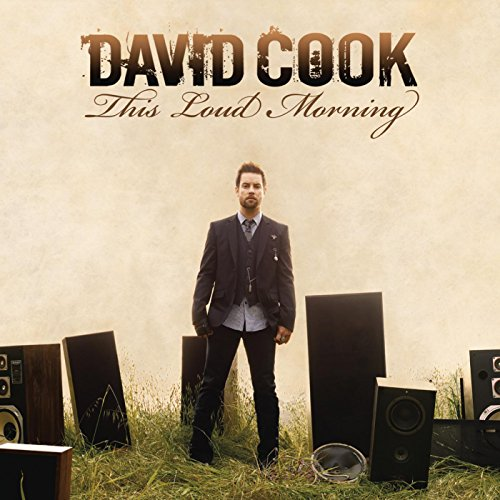 This Loud Morning (Deluxe Version)