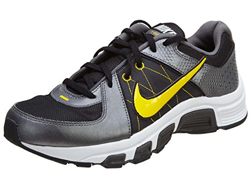 Nike T-Run 5 (Gs/Ps) Style: 443990-006 Size: 7