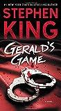 Gerald's Game: A Novel
