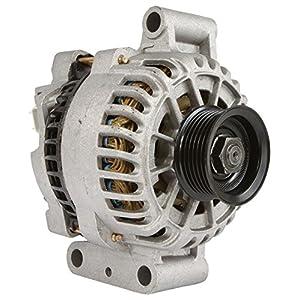 DB Electrical AFD0073 Alternator (For Ford Escape Mazda Tribute 3.0L 01 02 03 04)