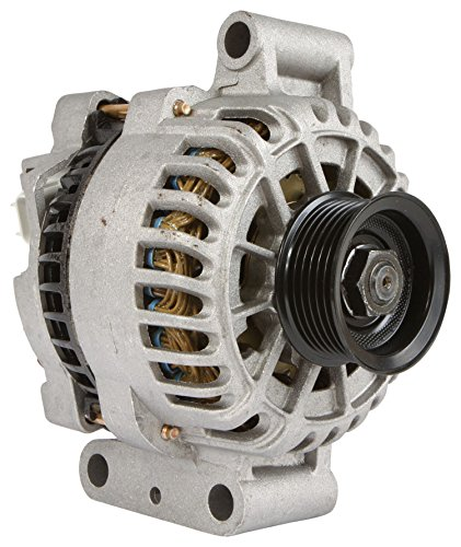 DB Electrical AFD0073 Alternator (For Ford Escape Mazda Tribute 3.0L 01 02 03 04)