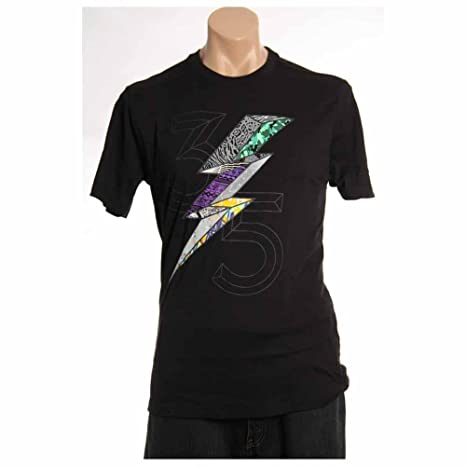 501b762aa741 Amazon.com  Nike KD What The (Dri-FIT)  Sports   Outdoors