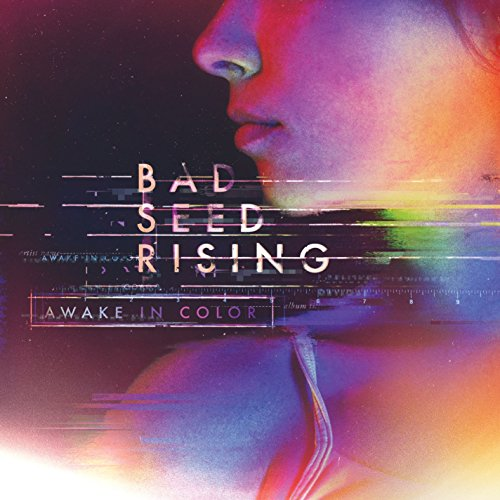 Awake In Color [Explicit]