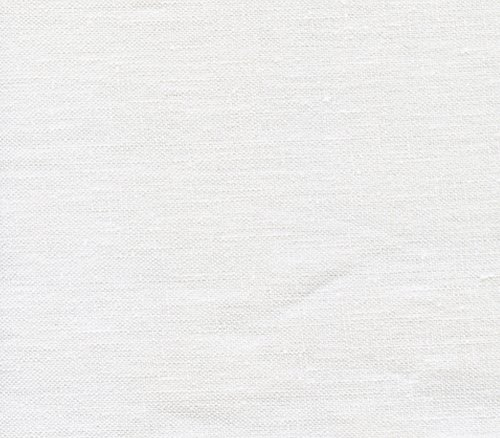 100% Linen Upholstery Fabric 60