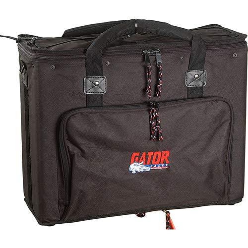 GRB-4U Rack Bag [並行輸入品]   B07QWQRXV7