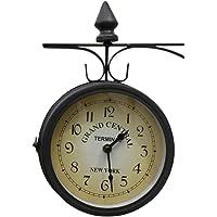 Garden Market Place - Reloj de jardín