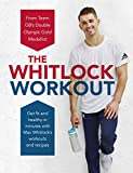 The Whitlock Workout