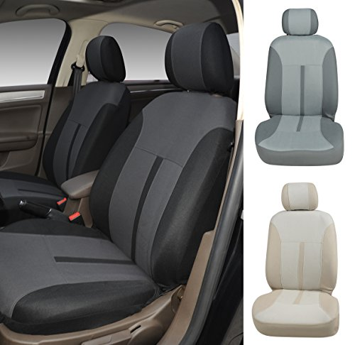 seat cover subaru outback - 6