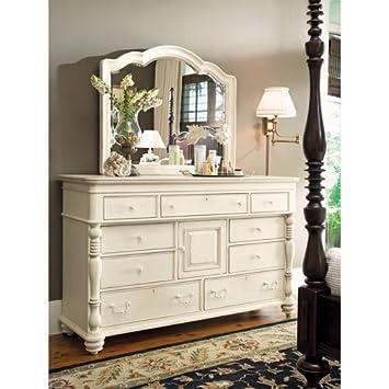 Amazon.com: Paula Deen Home Door Dresser, Linen: Kitchen & Dining