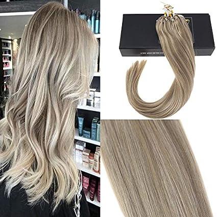 Extension capelli corti roma