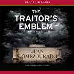 Traitor's Emblem | Juan Gómez Jurado