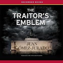 Traitor's Emblem