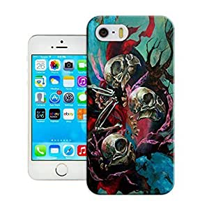 LarryToliver Customizable Awesome Graffiti Cheap unique iphone 6 plus(5.5) Case Cover Your Phone