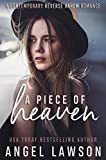 A Piece of Heaven: A Reverse Harem Contemporary Romance (The Allendale Four)