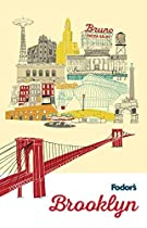 Fodor's Brooklyn (Travel Guide)