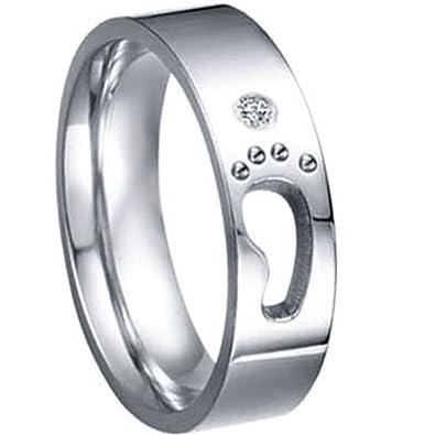 Anillos de matrimonio para hombre
