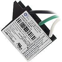 GE SPD120-277_10kV-5kA 32489 LED Surge Protection Device, 10kA, 120-277V