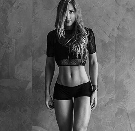 Sascha fitness libro dvd addict 40 fandeluxe Images