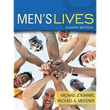 Men's Lives (8th Edition)
