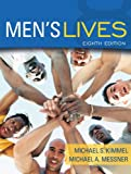 Men's Lives 8th Edition