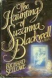 The Haunting of Suzanna Blackwell, Richard Setlowe, 0030577861