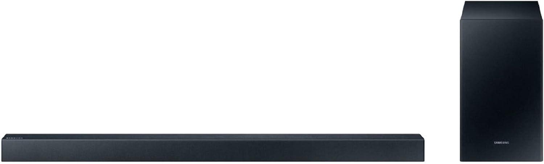 Samsung HW-R450//ZG 2.1 Canal 200W Subwoofer inal/ámbrico
