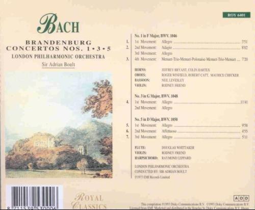 bach-brandenburg-concertos-nos-1-3-5