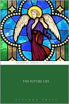 Book The Future Life