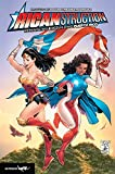 Ricanstruction: Reminiscing